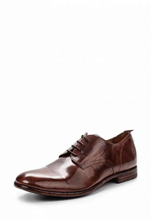 Мужские туфли Moma 10601-8c