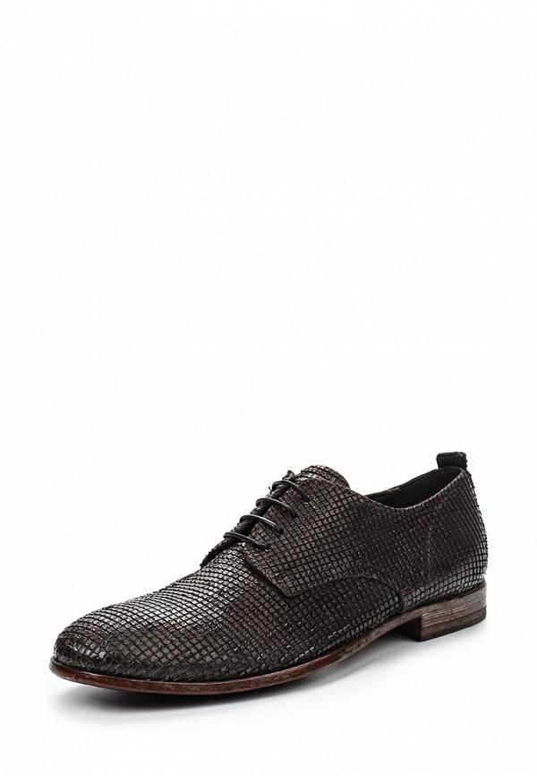 Мужские туфли Moma 10601-7d