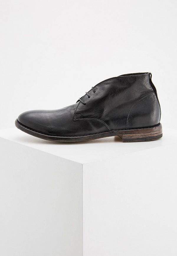 Ботинки Moma Moma MO714AMZKP30 santoni ботинки santoni mbsm13522k2nqwsie70 beige