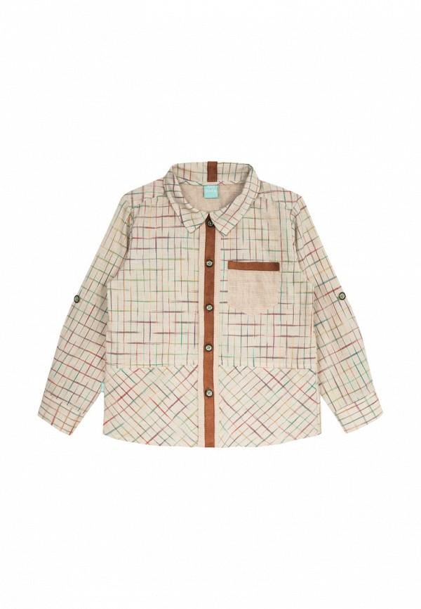 Фото Рубашка AnyKids. Купить с доставкой