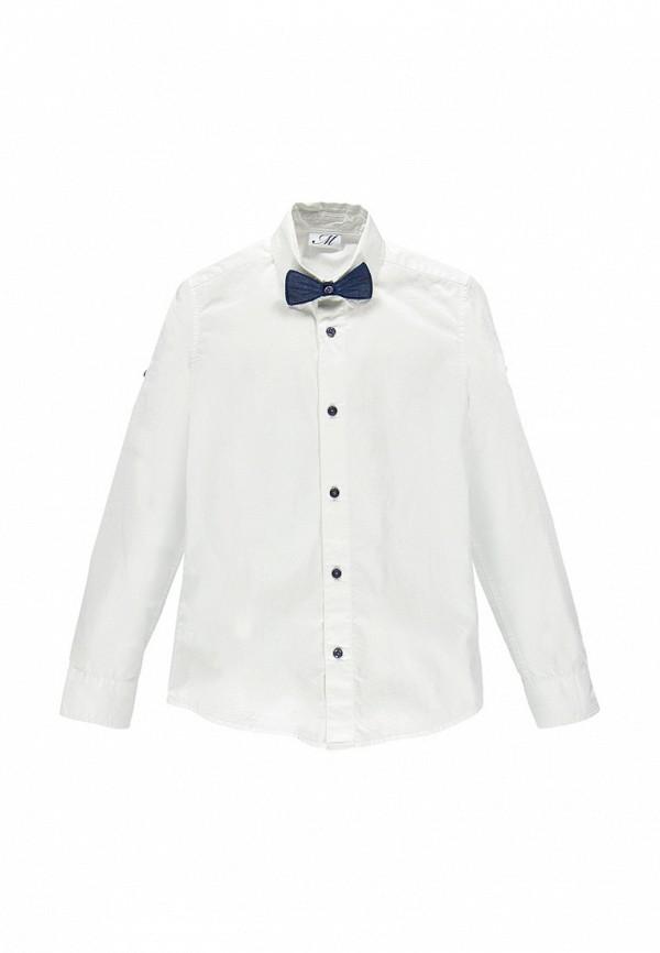 Рубашка Mek