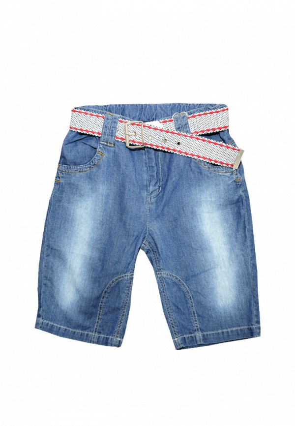 Шорты джинсовые Бемби 2018