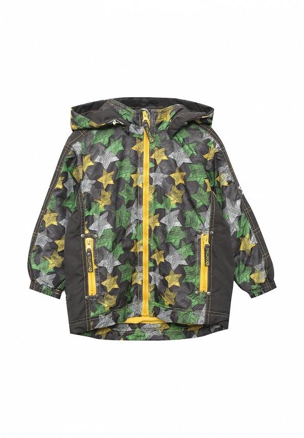 Куртка Saima Saima MP002XB001GE датчик saima e3jk ds30m1 ac90 250v 30 e3jk ds30m1
