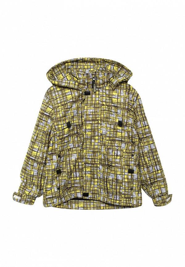 Куртка Saima Saima MP002XB001GM датчик saima e3jk ds30m1 ac90 250v 30 e3jk ds30m1