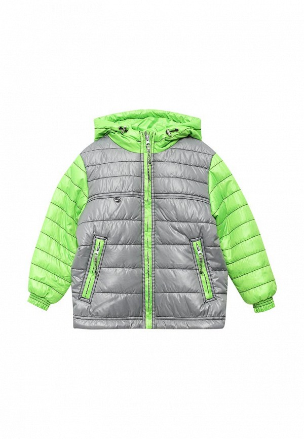 Фото Куртка утепленная Saima. Купить с доставкой