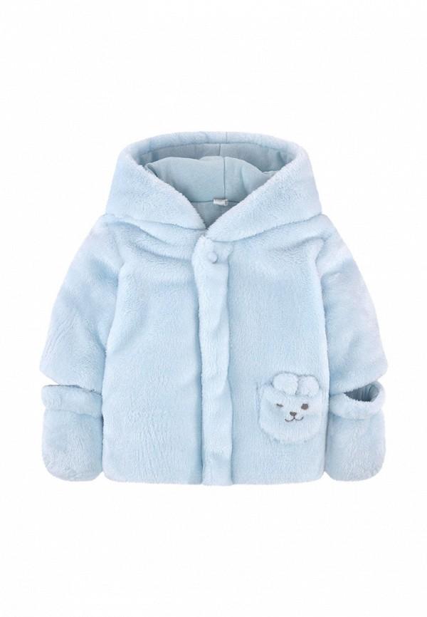 Куртка утепленная Absorba