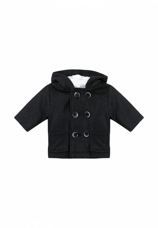 Пальто Absorba