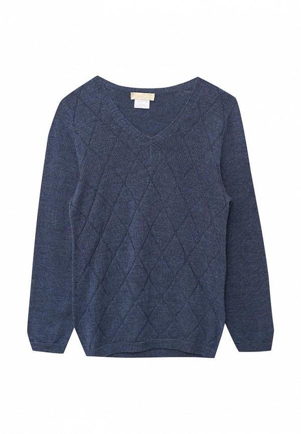 Пуловер R&I R&I MP002XB001JQ r
