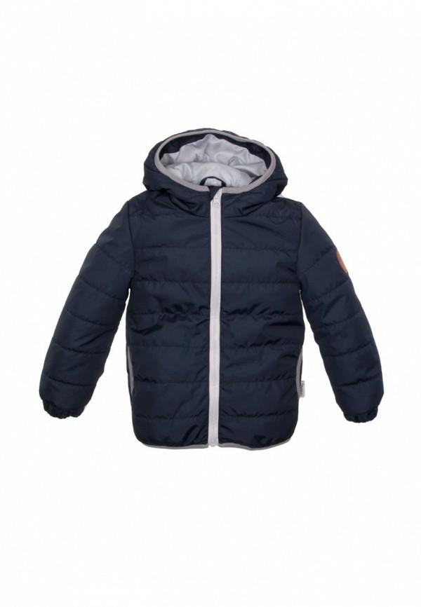 Купить Куртка утепленная Zukka, MP002XB001K0, синий, Осень-зима 2017/2018
