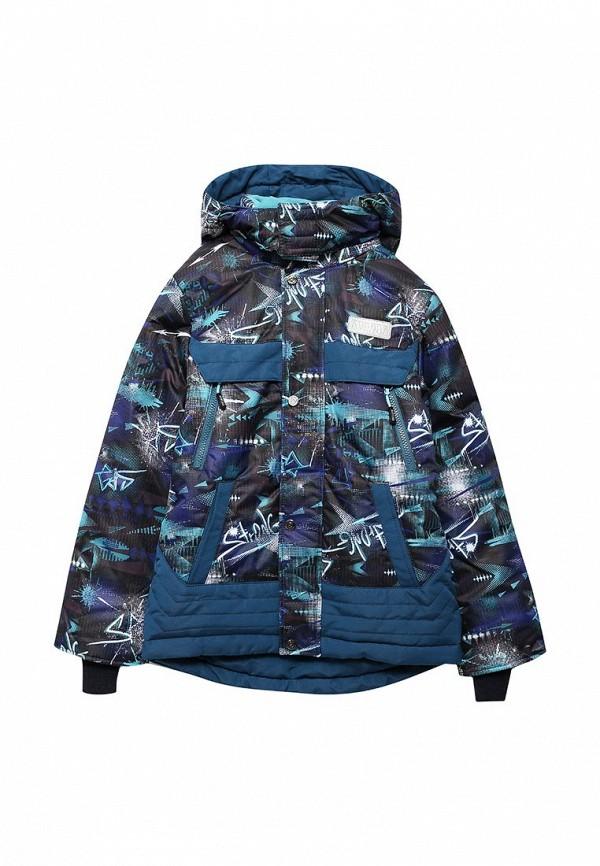 Куртка утепленная Аврора Аврора MP002XB001OC аврора потолочная люстра аврора лагуна 10023 8c