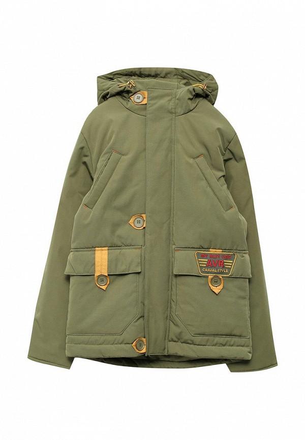 Куртка утепленная Аврора Аврора MP002XB001OE аврора потолочная люстра аврора лагуна 10023 8c