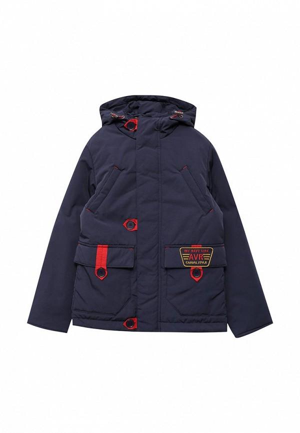 Куртка утепленная Аврора Аврора MP002XB001OF аврора потолочная люстра аврора лагуна 10023 8c