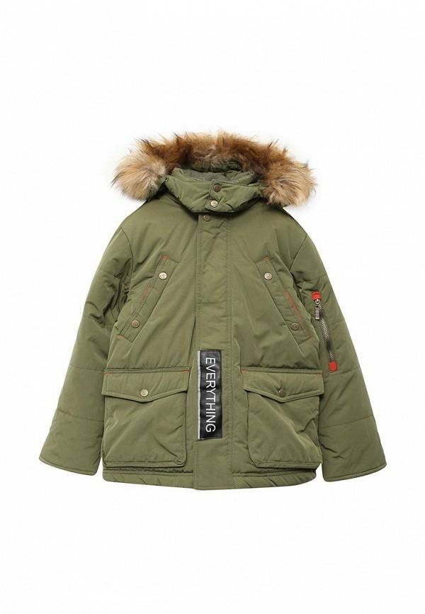 Куртка утепленная Аврора Аврора MP002XB001P2 аврора потолочная люстра аврора лагуна 10023 8c