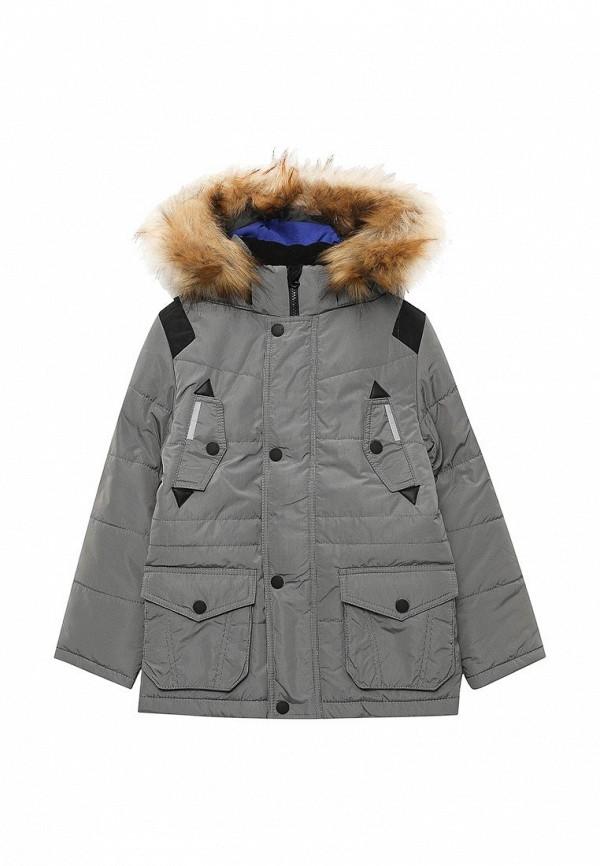 Куртка утепленная Avese Avese MP002XB001QE