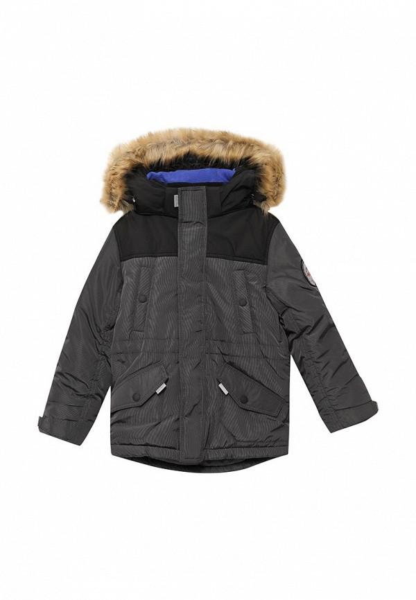 Фото Куртка утепленная Avese. Купить с доставкой