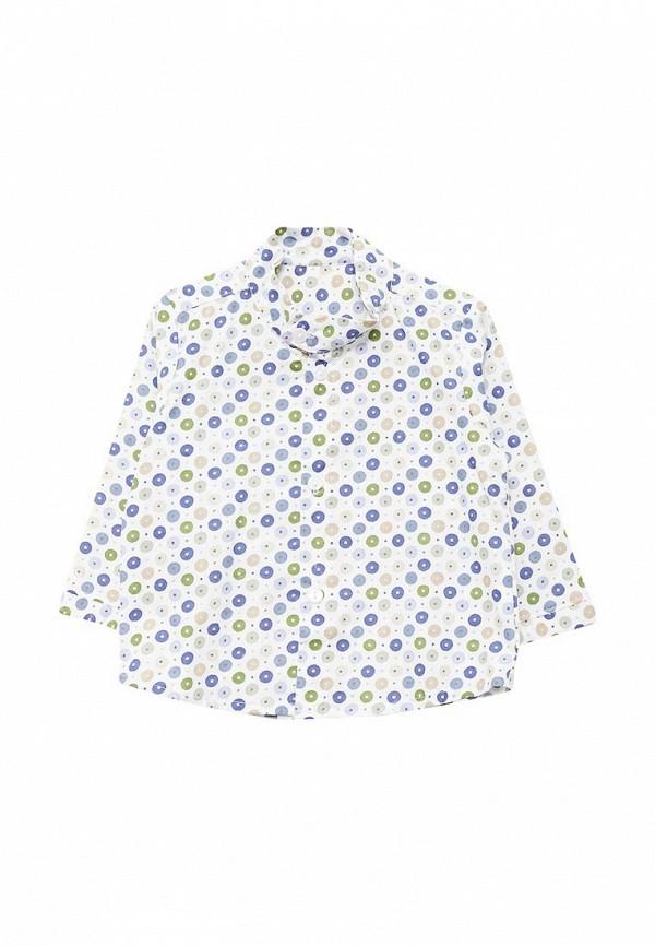 Фото Рубашка Frizzzy. Купить с доставкой