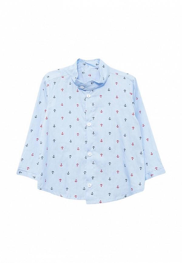 Рубашка Frizzzy Frizzzy MP002XB001UU
