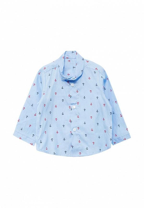 Рубашка Frizzzy Frizzzy MP002XB001V8 шорты frizzzy frizzzy mp002xb001uy