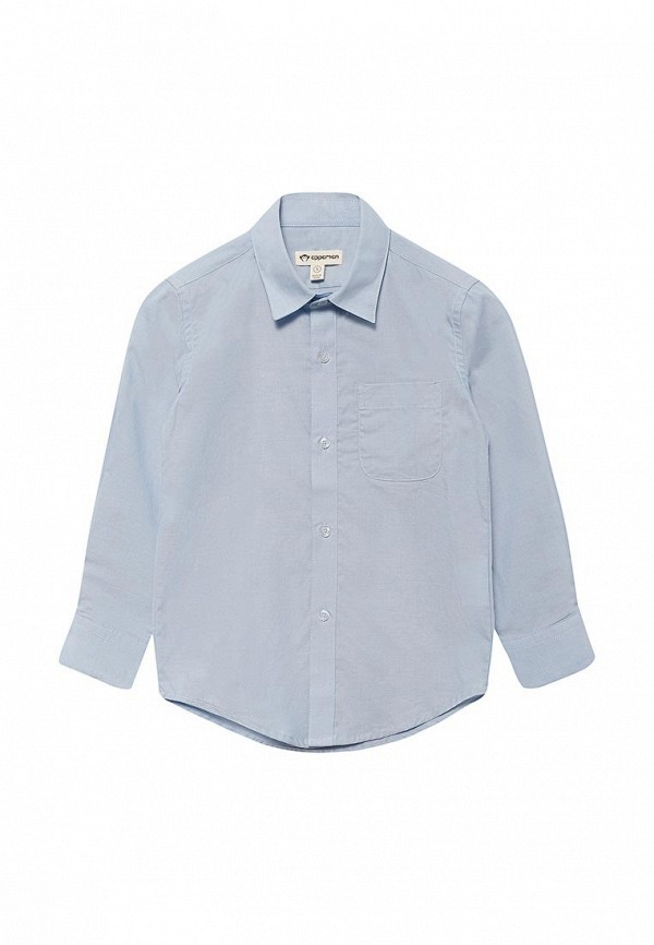 Рубашка Appaman Appaman MP002XB001Y0