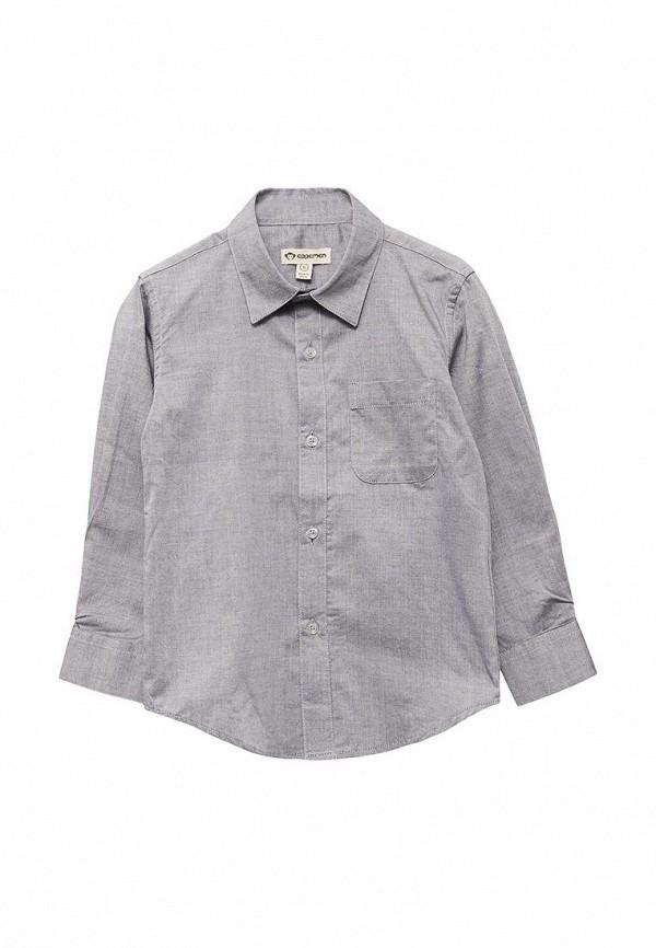 Рубашка Appaman Appaman MP002XB001Y2 кепка appaman appaman mp002xb001vj