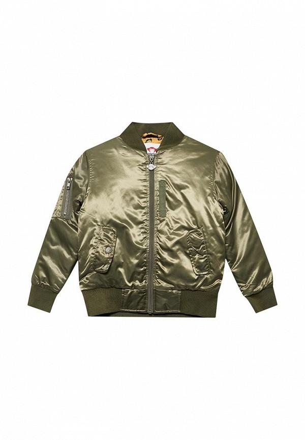 Куртка утепленная Appaman Appaman MP002XB001Y6