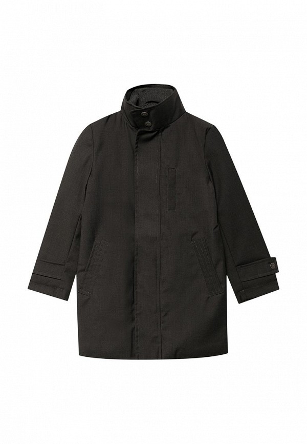 Фото Куртка утепленная Appaman. Купить с доставкой