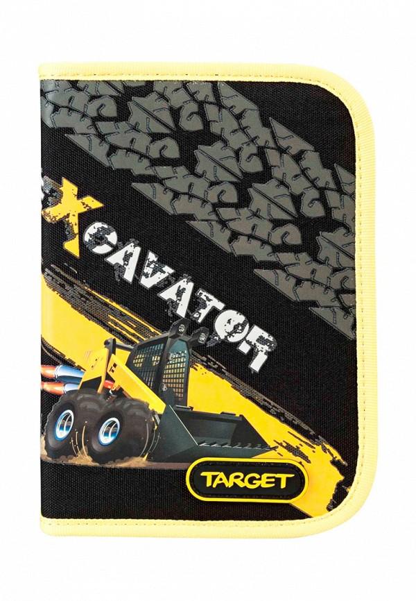 Пенал Target Target MP002XB0026A