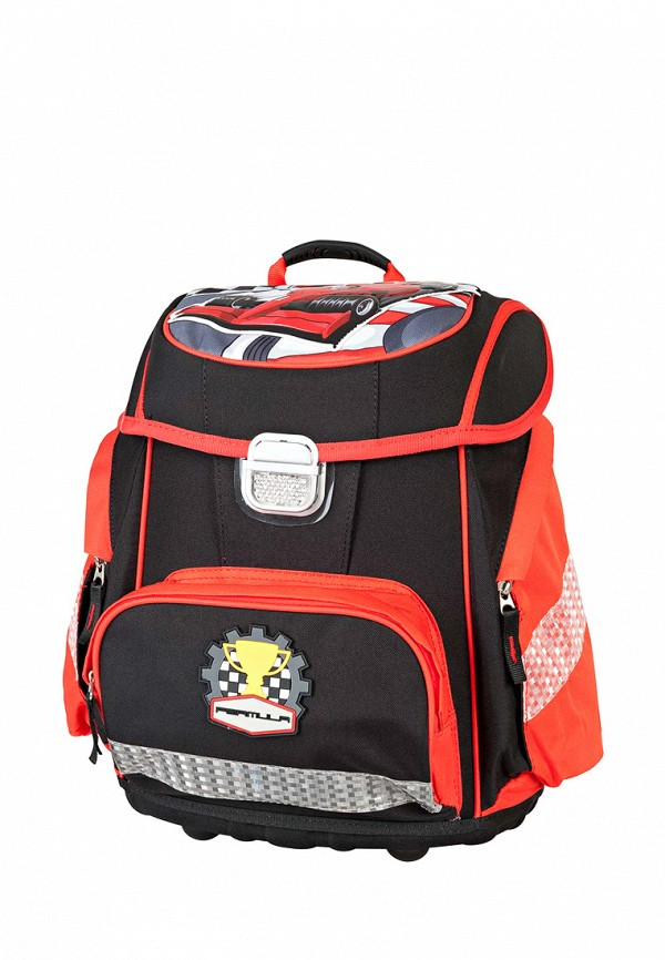 Рюкзак Target Target MP002XB0026L рюкзак caribee trek цвет черный 32 л