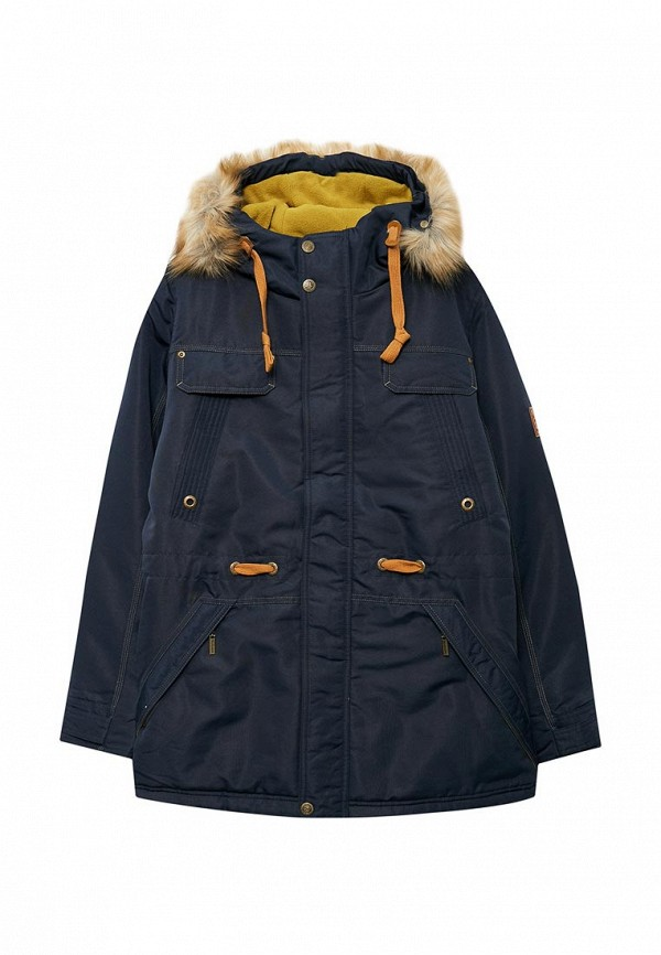 Куртка Alpex Alpex MP002XB0029F полукомбинезоны alpex полукомбинезон