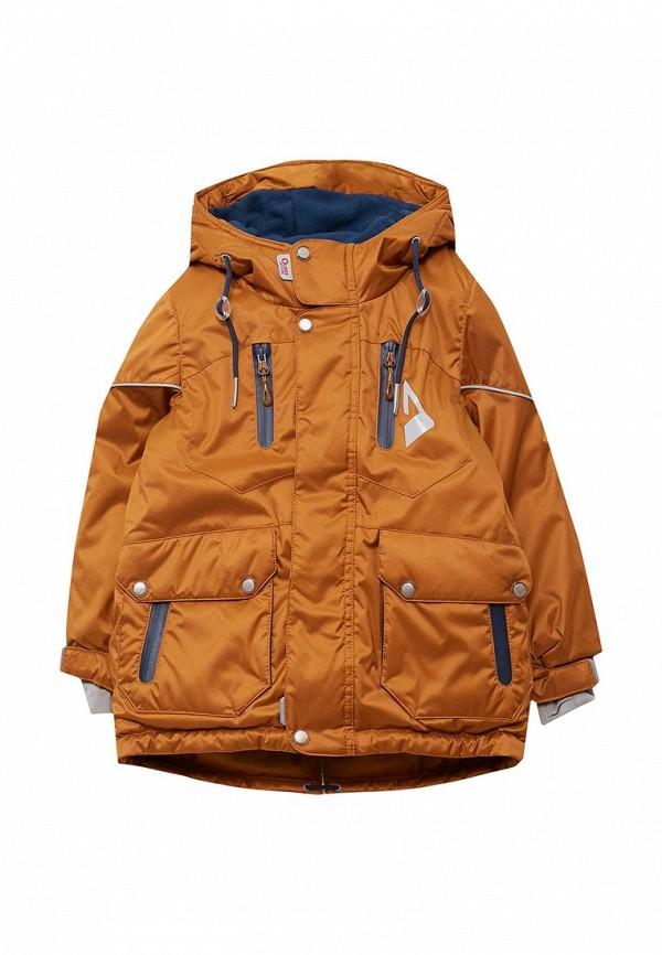 Куртка Oldos Oldos MP002XB002IB oldos комплект джак