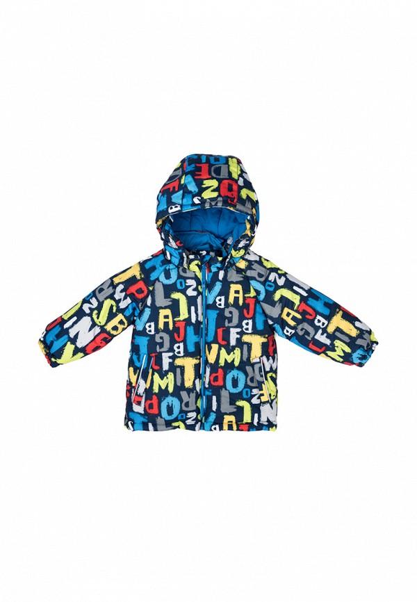 Куртка утепленная PlayToday PlayToday MP002XB002IS