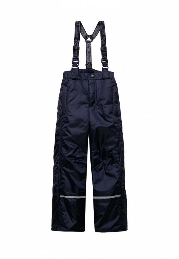 Брюки утепленные Аврора Аврора MP002XB002L8 брюки melado брюки аврора