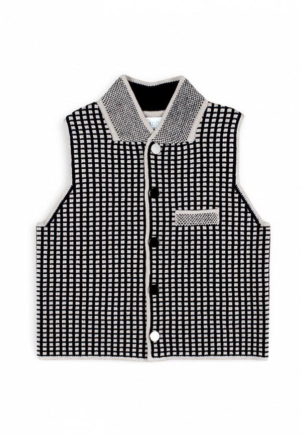 Жилет Jacote Jacote MP002XB002LX платье jacote jacote mp002xg00458