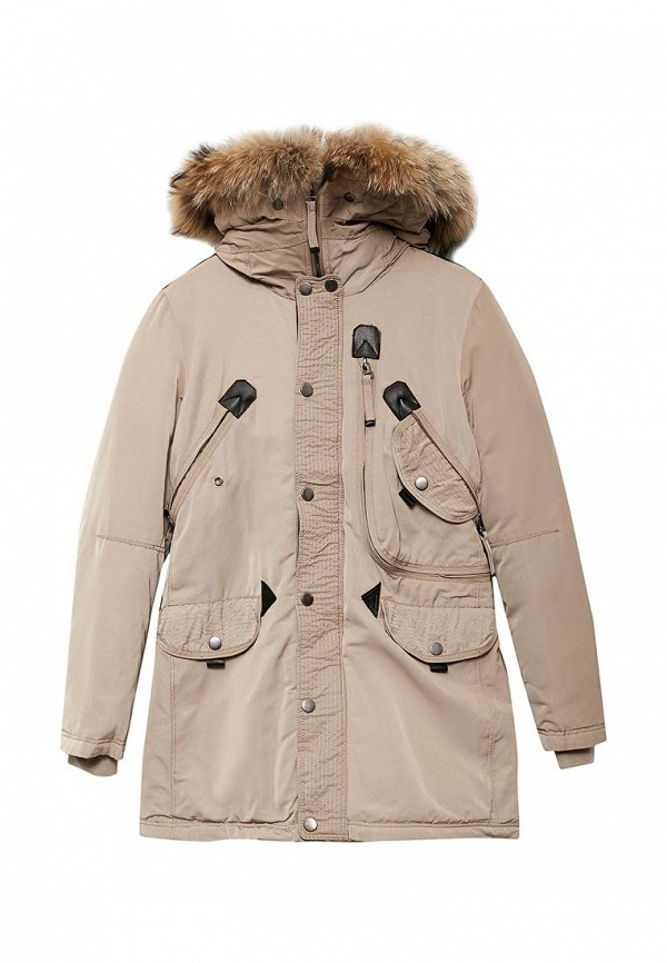Куртка утепленная Jan Steen Jan Steen MP002XB002RK диадемы baby steen гребень диадема