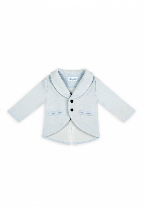 Пиджак Jacote Jacote MP002XB002TH платье jacote jacote mp002xg00458