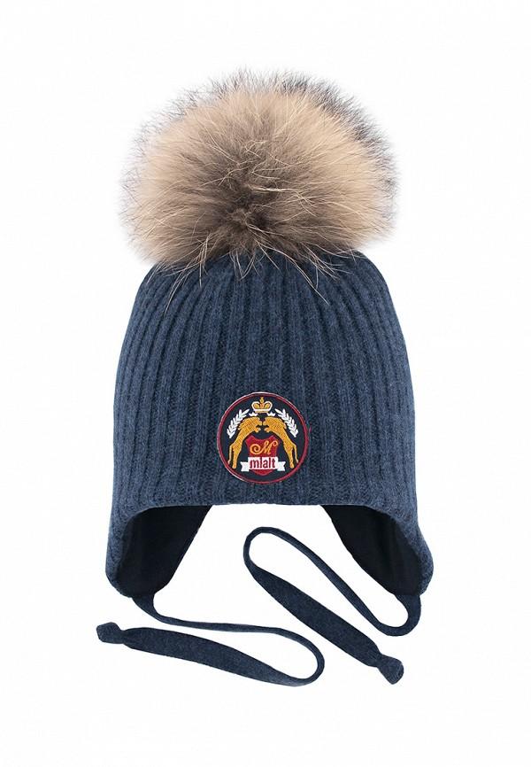 Шапка Mialt Mialt MP002XB002WN шапки mialt шапка