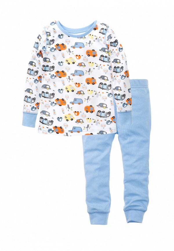 Пижама Newborn 2018
