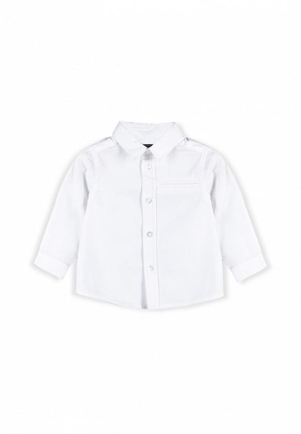 Фото Рубашка Coccodrillo. Купить с доставкой