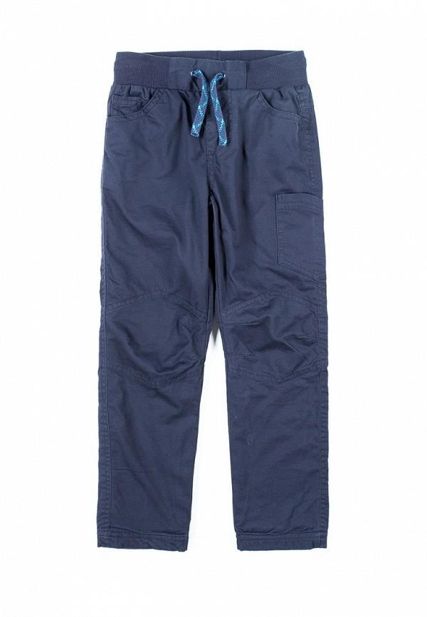 Джинсы Coccodrillo Coccodrillo MP002XB0036D джинсы 40 недель джинсы