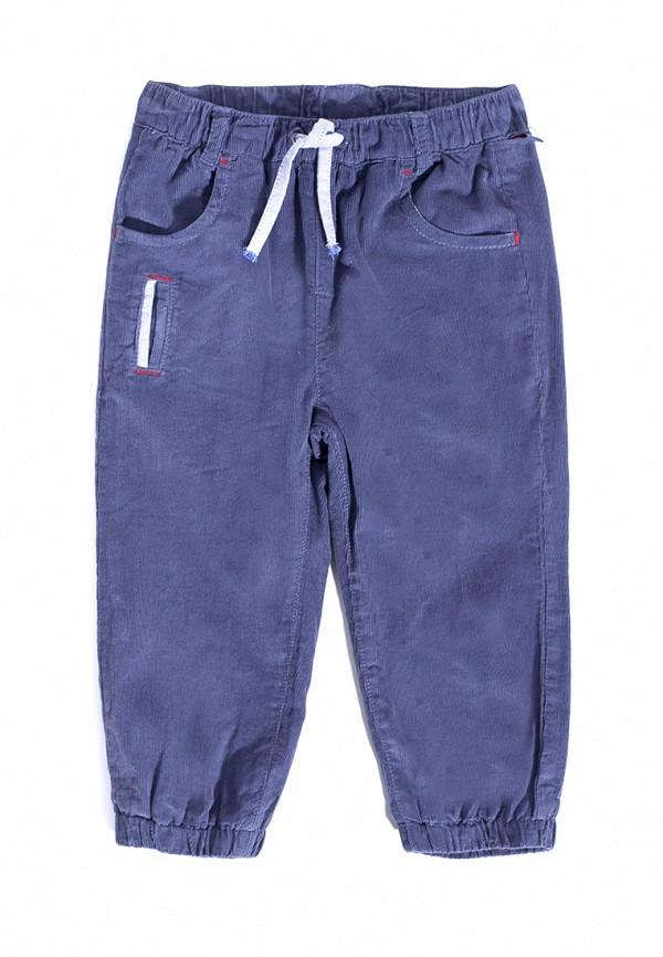 Джинсы Coccodrillo Coccodrillo MP002XB0036E джинсы 40 недель джинсы