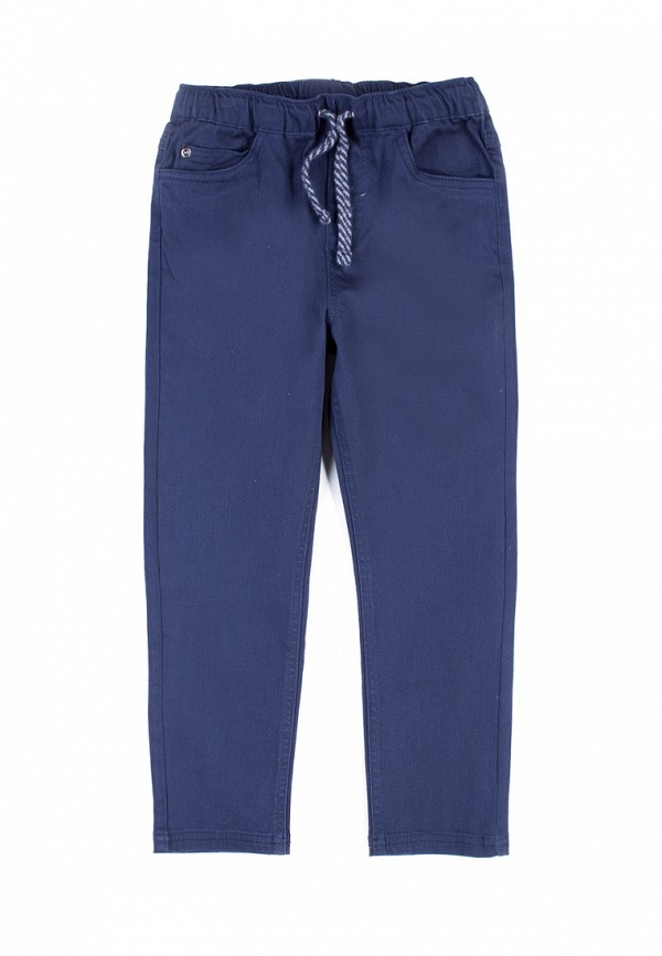 Джинсы Coccodrillo Coccodrillo MP002XB0036F джинсы 40 недель джинсы