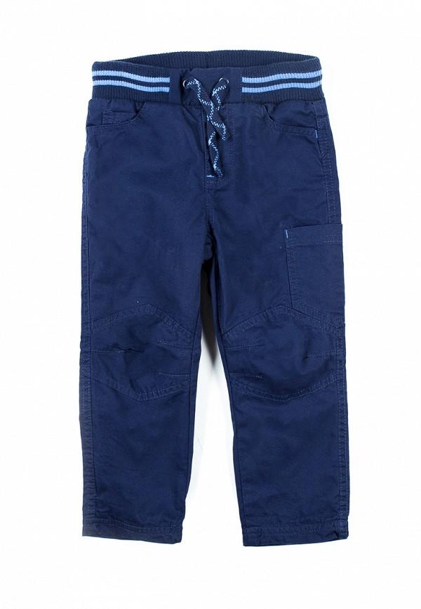 Джинсы Coccodrillo Coccodrillo MP002XB0036O джинсы 40 недель джинсы
