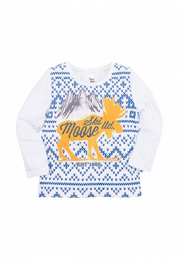 Купить Свитшот Bossa Nova, MP002XB003A8, разноцветный, Осень-зима 2017/2018
