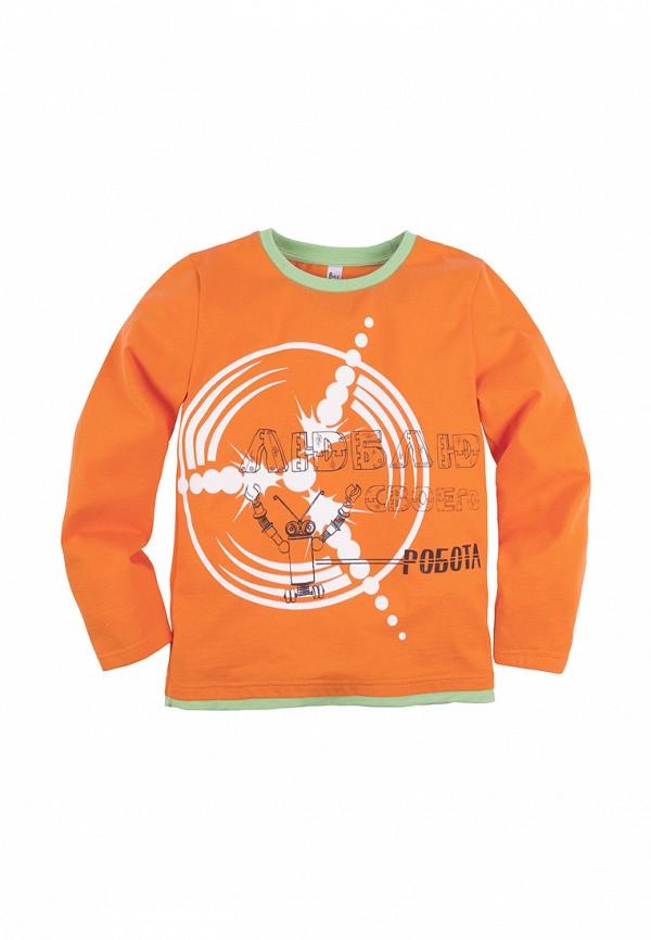 Купить Свитшот Bossa Nova, MP002XB003A9, оранжевый, Осень-зима 2017/2018