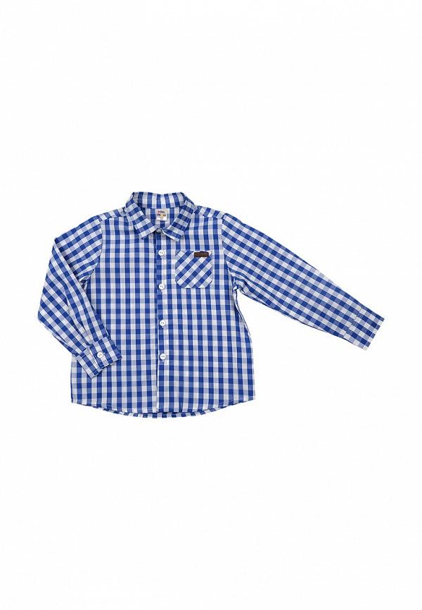 Рубашка Mini Maxi Mini Maxi MP002XB003IU