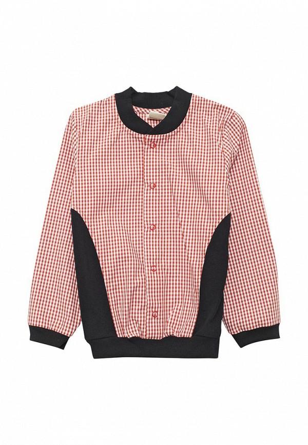 Рубашка Ёмаё Ёмаё MP002XB003WN ёмаё толстовка