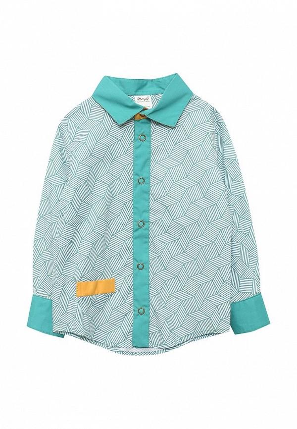 Рубашка Ёмаё Ёмаё MP002XB003XV ёмаё толстовка