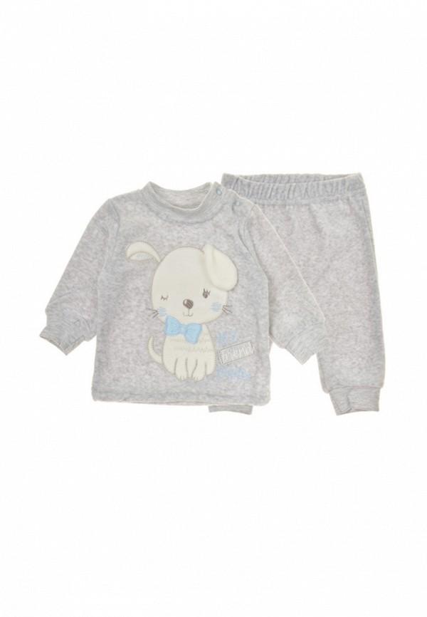 Комплект Фламинго текстиль