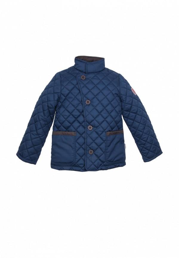 Купить Куртка утепленная Zukka, MP002XB0041I, синий, Осень-зима 2017/2018