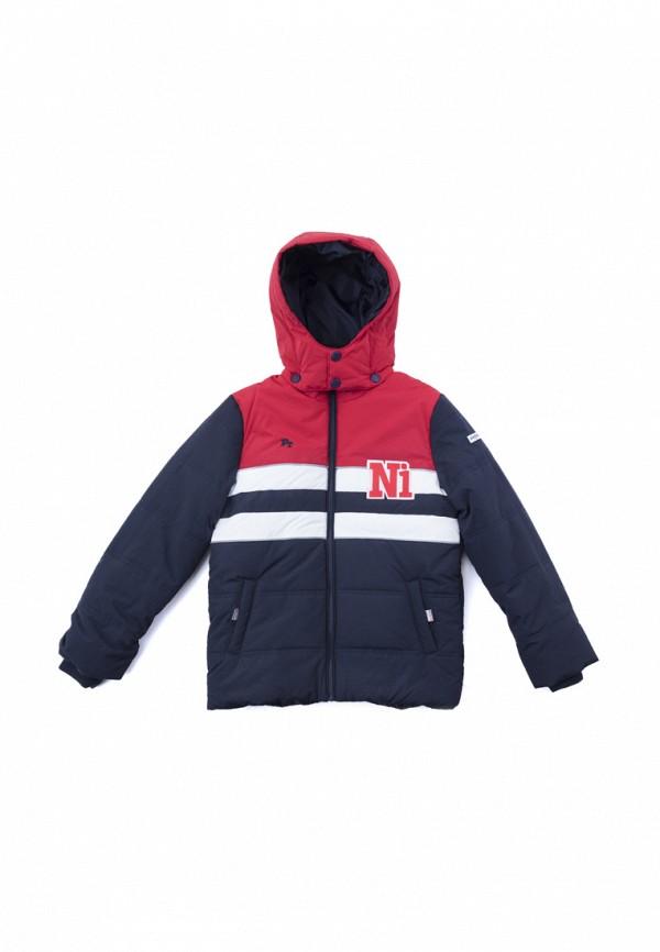 Куртка утепленная PlayToday PlayToday MP002XB0043M sugapoint куртка утепленная sugapoint skywalker grey m